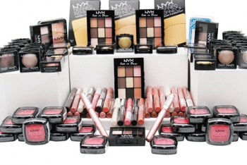 Acquires Medellin wholesale makeup (maquillaje al por mayor Medellin) Correct today