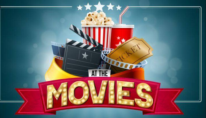 Stream And Watch movies online